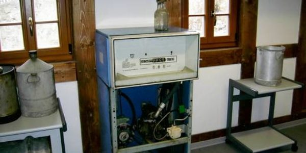 technikmuseum5